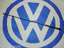 VW Jetta Golf MK3 MK4 Passat Beetle ZRH Roof Antenna Mast