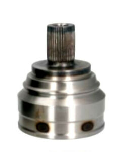 CV Joint Front Fits Seat Alhambra VW Sharan