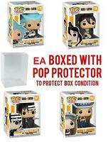 Funko Pop Animation Soul Eater Variation Collectible Vinyl Figurines