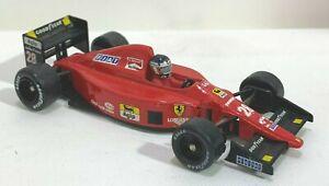 05294 ONYX 1/43 - Ferrari F1-89
