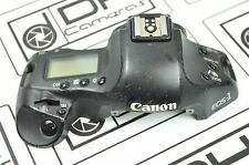 Canon EOS 1D Mark IV Camera Top Cover Assembly Replacement Part EH0281