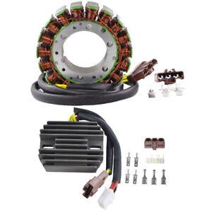 Kit Stator + Regulator for Aprilia RSV 1000 R 2004-2008   Tuono 1000R 2006-2009