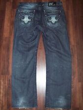3 Different pairs of Express Jeans - Must Sell