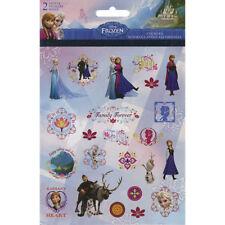 Alben vom Disney &, Sammelsticker Sammelbilder