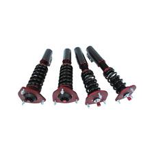 Coilover Suspension Kit For 02-06 03 04 05 SUBARU Impreza WRX STI