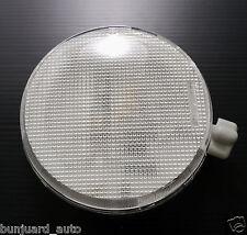 Interior Dome Light Fits Nissan NAVARA 1988-2004 D21 D22 D23 PICKUP 89 90 91 92+
