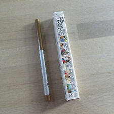 the Balm - MR.WRITE (NOW) - Eyeliner Pencil - Jac B.Bronze - 0.28g.