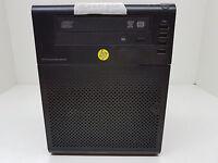 HP ProLiant MicroServer G7 N40L 16GB RAM, 1TB ,AMD Turion II DVD, Home Server