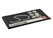Alta Qualità Batteria per Creative Zen Vision M (60GB) Premium CELL