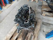 Mazda 2 Typ DY Motor Dieselmotor 1.4 CD 50. KW Nur 132.028 Km F6JB