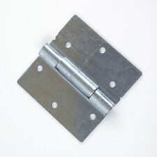Wayne Dalton Intermediate Hinge (161529) for Pinch Resistant Garage Doors
