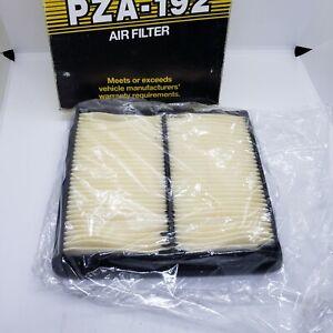 Pennzoil Air Filter PZA192