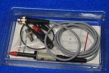 Kulka Smith Nos Nib Scope Probe Kit Model Op1000 X1