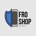 fro-shop