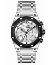 Reloj Caballero Duward Aquastar D95505.01
