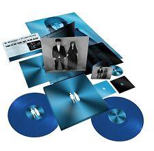 U2 - SONGS OF EXPERIENCE (LIMITED VINYL BOX,2LP+CD)  3 VINYL LP NEU