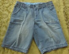 Mossimo Supply Co. Shorts - Size XL