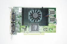 Matrox MGI G45X4QUAD 128MB DDR PCI FH (MGI-G45X4QUAD-B)