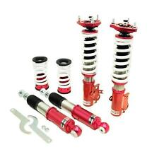 GODSPEED MONO-SS COILOVER SUSPENSION DAMPER KIT FOR 06-11 HONDA CIVIC FG FA FD