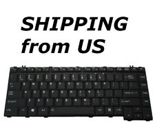 NEW US English Toshiba Tecra M11 S10 S5 P5 P10 keyboard