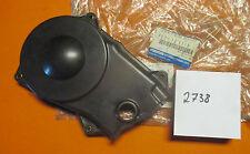original Mazda 626,B2600 (GC,UF),FE01-10-511B,Zahnriemenabdeckung,Abdeckung