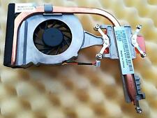 New for DELL inspiron 1318 XPS M1330 Cooling heatsink with fan 0YT243 YT243