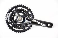 FSA Kurbeln und Kurbelgarnituren für Fahrräder