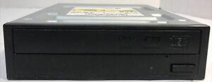 INTERNAL DVD READ/WRITE SATA DRIVE FOR DESKTOP COMPUTER TS-H653J / DEBHF