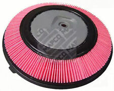 MAPCO or WIX 60983 Air Filter QFA0323 1137596 1654688A10 1654688A00 1654677A10