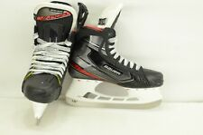 2019 Bauer Vapor 2X Ice Hockey Skates Junior Size 5.5 D (0529-B-2X-5.5D)