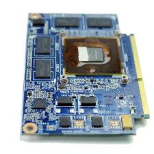 Para ASUS K55VM GT 630 M Tarjeta Gráfica Nvidia 2G VRAM GPU N13P-GL-A1 Tarjeta De Video