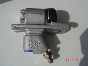 Morris Marina Rear Wheel CylinderPart WC8 - 64673476