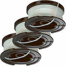 Bobine de fil Nylon pour Gl540-560 Black & Decker