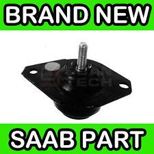 Saab 900 (86-93 CV) hidráulico Inc Motor Montaje Inferior