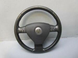 VW Passat Variant (3C5) 2.0 Tdi Volante 3C0419091 Multi-Función