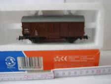 Roco HO 48035 Tonnendachwagen 228891 CSD (RG/RC/209-9R4/5)