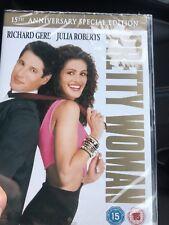 Pretty Woman (DVD, 2005)