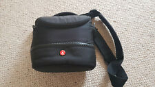Manfrotto Camera Shoulder Bag IV for DSLR