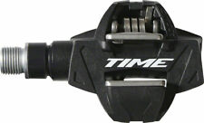 ATAC XC 12 Pedals - Time ATAC XC 4 Pedals - Dual Sided Clipless, Composite,