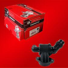 GATES Thermostat TH48087G1 Audi A4 A5 A6 Q5 Seat Exeo