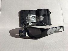 City Locs  BIG SKULLS Lowrider Sunglasses