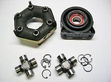Juego de Reparación Cardán Fiat 124-125-131-132 Propellershaft Kit de Reparación