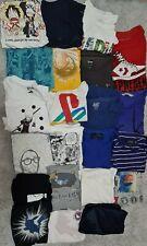 Assorted Bulk Branded Mens Size XS- M