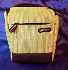 Camera Case - Evecase Digital SLR / DSLR Professional Camera Shoulder Bag... New