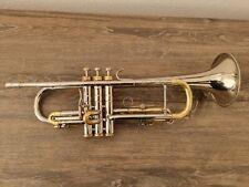 Trompete Conn 38B Constellation