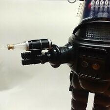 Robby The Robot Walmart Exclusive - Forbidden Planet Blaster Pistol