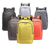 Tigernu Waterproof Sports Hiking Travel Satchel Shoulder Bag Backpack B3142