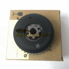Genuine BMW Timing Chain Sprocket Intake Camshaft Adjuster OE: 11367583207