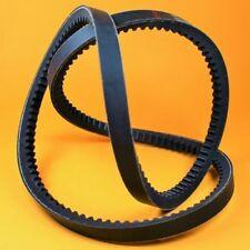 Keilriemen AVX 10 x 1550 La = XPZ 1537 Lw - Belt