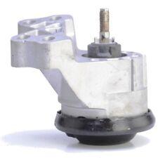 Engine Mount Frt  Anchor  3273
